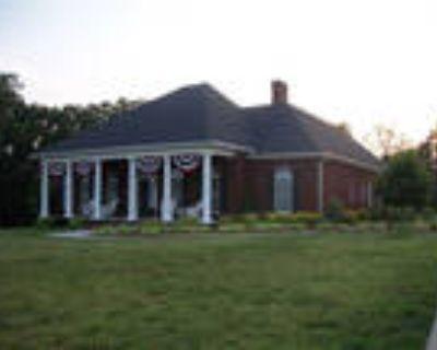 Georgetown Property