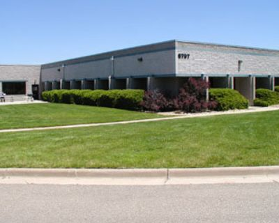 Office/Flex Space for Lease