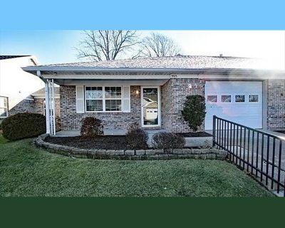 Room for rent in Gateridge Lane, Franklin Township - Room for rent - southeast side