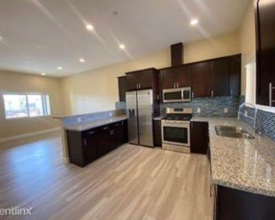 2293 Dunlop St, San Diego, CA 92111 2 Bedroom Apartment