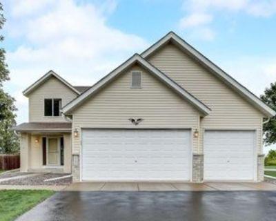 3597 Village Way, Hastings, MN 55033 3 Bedroom Apartment