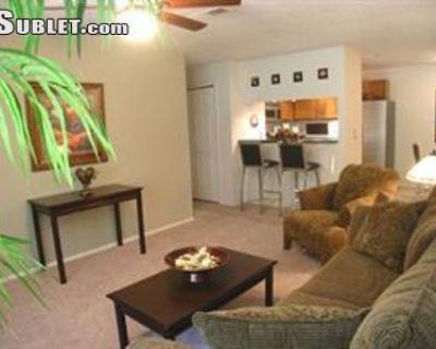 Three Bedroom In Albuquerque