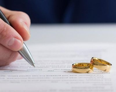 Family Law San Antonio | Zarkalawfirm.com