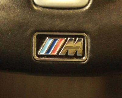 2018 BMW M2 Standard