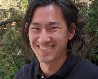 Simon N is looking for a New Roommate in San Francisco with a budget of $1400.00