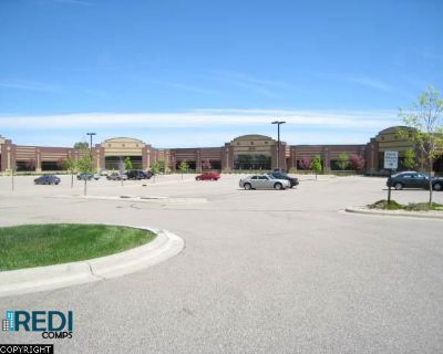 Grand Oak Office Space for Lease