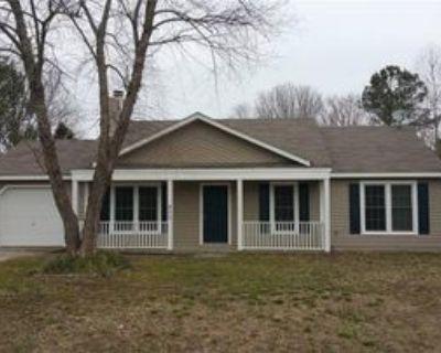 873 Maple Ct, Smithfield, VA 23430 3 Bedroom House