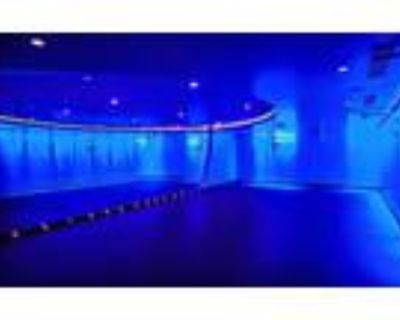Gym for Sale in West Hollywood, United States