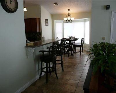 Affordable Home Near Nfl, Nhl, TopGolf, Spring Training! - Villa De Paz