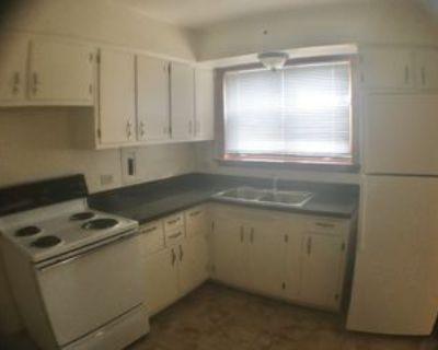 4619 Davis St #2W, Skokie, IL 60076 2 Bedroom Condo