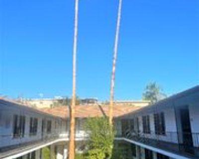 170 S Chester Ave #21, Pasadena, CA 91106 1 Bedroom Condo