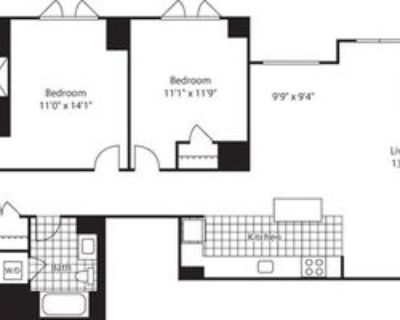 288 3rd St #305, Cambridge, MA 02142 2 Bedroom Apartment