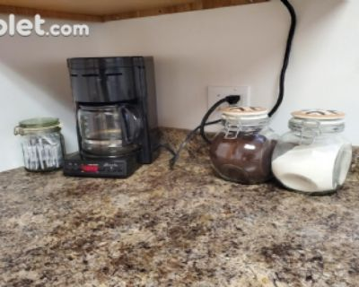 $990 2 apartment in Summit (Akron)