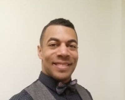 Shawn, 33 years, Male - Looking in: Norfolk VA