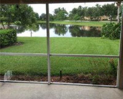 14729 Ferrara Ct, Bonita Springs, FL 34135 2 Bedroom Apartment