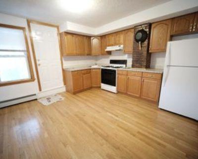 1126 Cambridge Street #2, Cambridge, MA 02139 2 Bedroom Condo