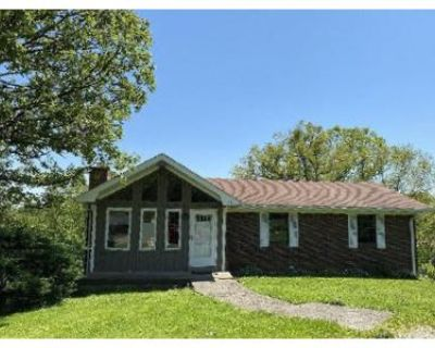 5 Bed 3.0 Bath Foreclosure Property in Radcliff, KY 40160 - Oak Dr