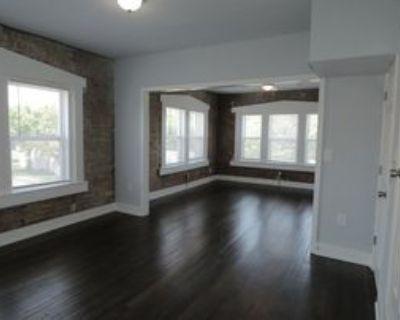 1018 Prospect Avenue - 3N #3N, Kansas City, MO 64127 2 Bedroom Apartment