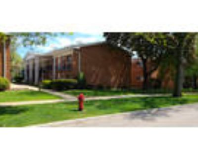Condos & Townhouses for Sale by owner in Villa Park, IL