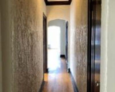 3249 S Kenilworth Avenue - 1S #1S, Berwyn, IL 60402 2 Bedroom Apartment