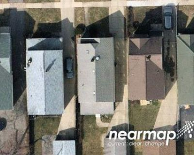 3 Bed 1.0 Bath Preforeclosure Property in Buffalo, NY 14217 - Westgate Rd