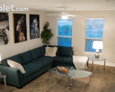 $1000 1 apartment in Fulton County