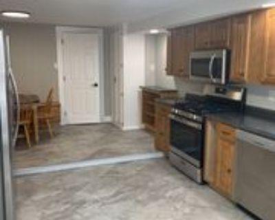 8 National Rd #2, Wheeling, WV 26003 3 Bedroom Apartment