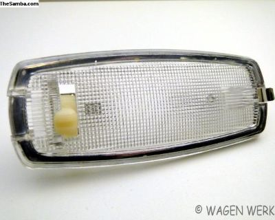 Dome Light - Type 2 1968 to 1975