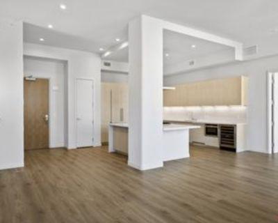 2435 S Sepulveda Blvd #PH214, Los Angeles, CA 90064 2 Bedroom Apartment