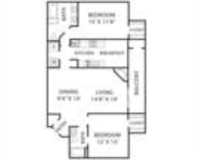 Giovanna Apartments - C4
