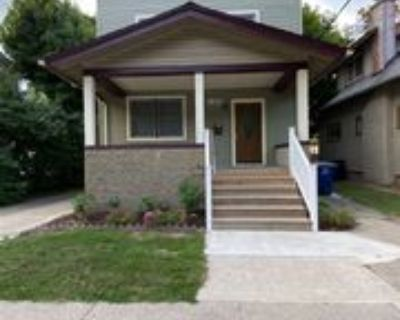 1516 Geddes Ave, Ann Arbor, MI 48104 7 Bedroom House