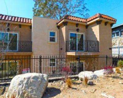 10211 Tujunga Canyon Blvd #109, Los Angeles, CA 91042 2 Bedroom Condo
