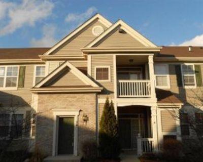 2220 Aurora DriveUnit 24, Pingree Grove, IL 60140 2 Bedroom Apartment