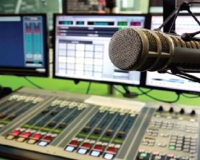 Global Radio Broadcasting Market Report,Analysis,Forecast - Ken Research