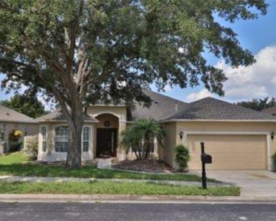 2664 Cypress Head Trl, Orlando, FL 32765 4 Bedroom House