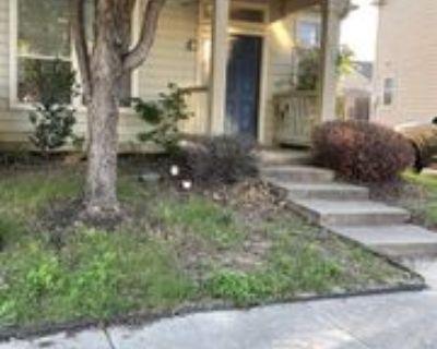 10605 Astor Dr, Fort Worth, TX 76244 3 Bedroom Condo