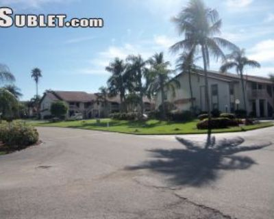 One Bedroom In Lee (Ft Myers)