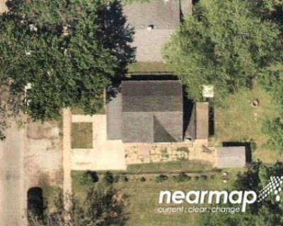 Preforeclosure Property in Springfield, IL 62702 - N 9th St