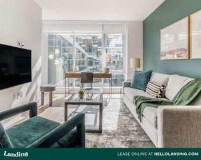415 S Cherokee St.5552 #S413, Denver, CO 80223 1 Bedroom Apartment