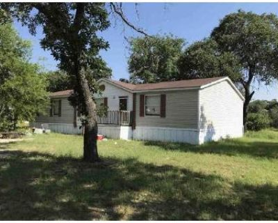 Foreclosure Property in Poteet, TX 78065 - Ashford Cir