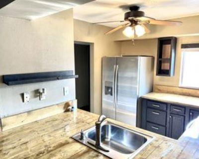 186 Scottsdale Square, Winter Park, FL 32792 2 Bedroom Condo