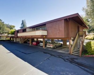 500 W Middlefield Rd #148, Mountain View, CA 94043 2 Bedroom Condo