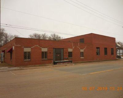 1435 Preston St Rockford, IL 61102