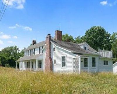 11706 Leesburg Pike #Herndon, Herndon, VA 20170 4 Bedroom House