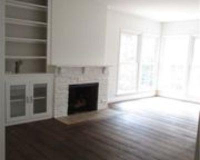 5440 Columbus Ave, Los Angeles, CA 91411 3 Bedroom House