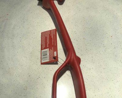 BBQ grill brush - NEW!!