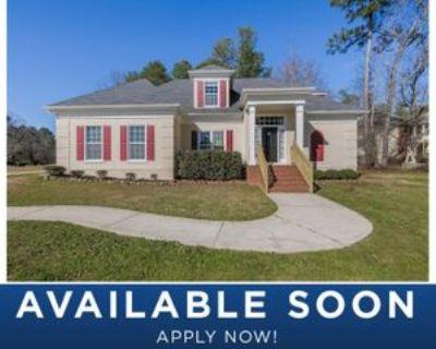 8419 Crane Rd, Jonesboro, GA 30236 4 Bedroom House