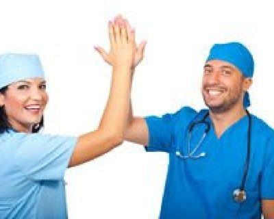 Best Amputee Care: Spears Prosthetics & Orthotics-Memphis