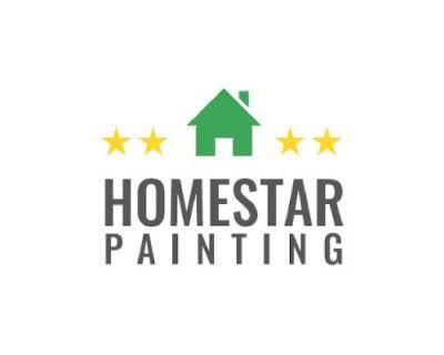 Homestar Painting LLC