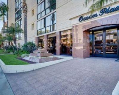 531 Esplanade #714, Redondo Beach, CA 90277 2 Bedroom Condo